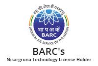 BARC's Nisargruna Technology license Holder Company